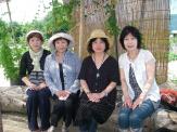 20100723b来園者様.jpg