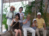 20100728aご家族で.jpg