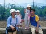 20100730ご家族で.jpg