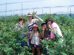 20100730グループ旅行.jpg