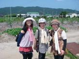 20100803三回目!.jpg