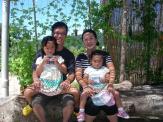 20100804ご家族.jpg