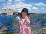 20100804本日のアイドル.jpg