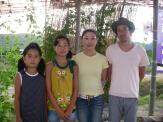 20100806ご家族.jpg