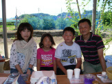 20100817ご家族で.jpg