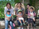 20100826母子3組.jpg