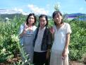 20100827三人様.jpg