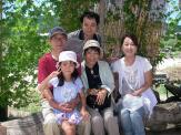 20100827親子三代.jpg
