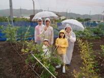 20110712雨の中.jpg