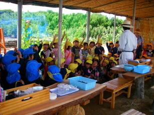 20110713保育園児レクチャー.jpg