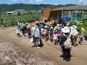 20110713保育園児集合.jpg