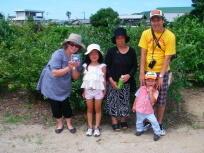 20110716来園者様2.jpg