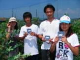 20110723来園者様3.jpg