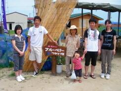 20110730来園者様3.jpg
