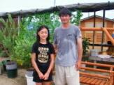 20110731来園者様2.jpg