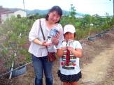 20110731来園者様 紙コップ.jpg