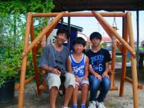 20110811来園者様.jpg