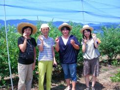20110813来園者様1.jpg