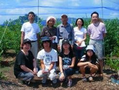 20110814来園者様.jpg