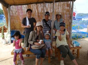 20110815来園者様2.jpg