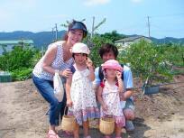 20110815来園者様4.jpg