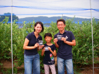 20110817来園者様1.jpg
