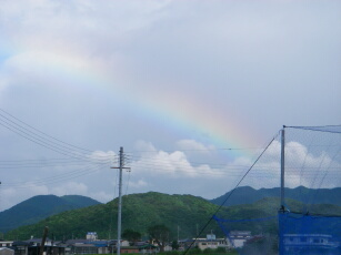 20110824虹.jpg