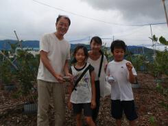20110918来園者様.jpg