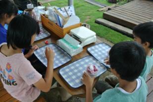 20120707 かき氷食事中.jpg