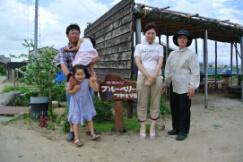 20120715 おばあさんと一緒3.jpg