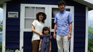 20120722 ご家族3人.jpg
