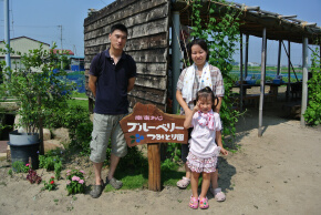 20120728 ご家族で.jpg
