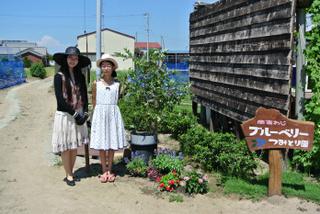 20120817 女の子2人様.jpg