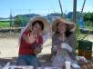 20100722e淡路島ブルーベリー観光記念.jpg