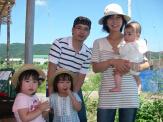 20100722h淡路島ブルーベリー観光農園.jpg