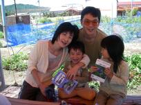 20100717c小さな子供さんも楽しいOK!.jpg