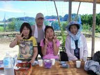 20100718d淡路島のブルーベリー農園へようこそ.jpg