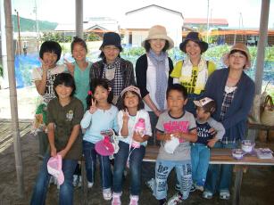 20100719e子供会.jpg