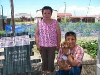 20100720c犬OKペット同伴オーケー.jpg