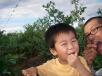 20100704c農園主とその息子