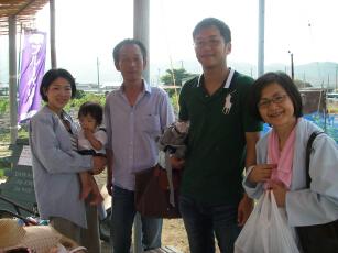20100710a淡路島のブルーベリー農園へ.jpg