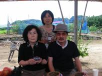 20100710e南あわじ市へようこそ!.jpg